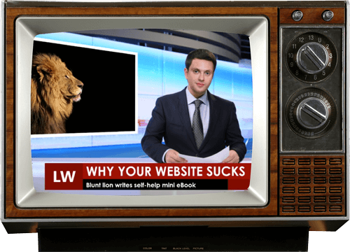 pride-lion